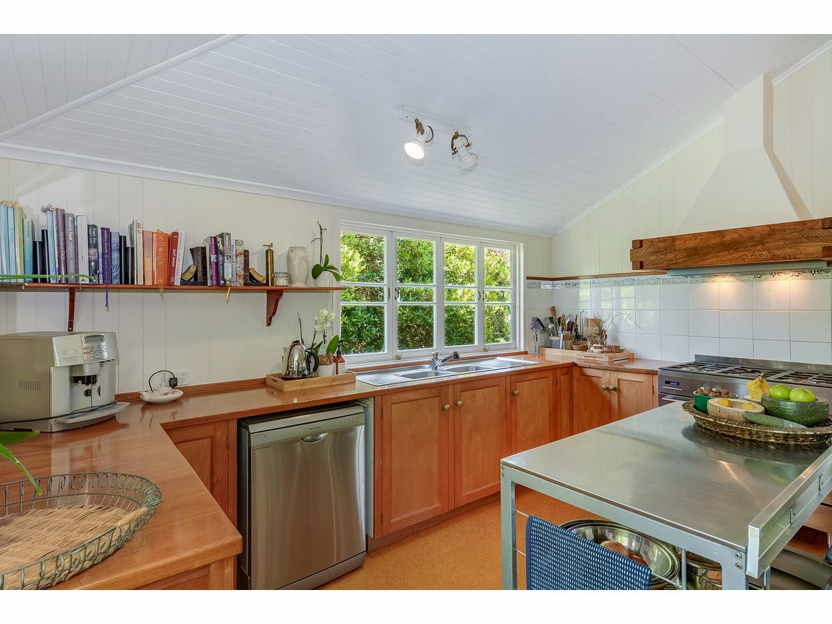 634 Mountain View Road, Maleny QLD 4552, Image 2