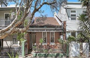 344 Belmont Street, Alexandria NSW 2015