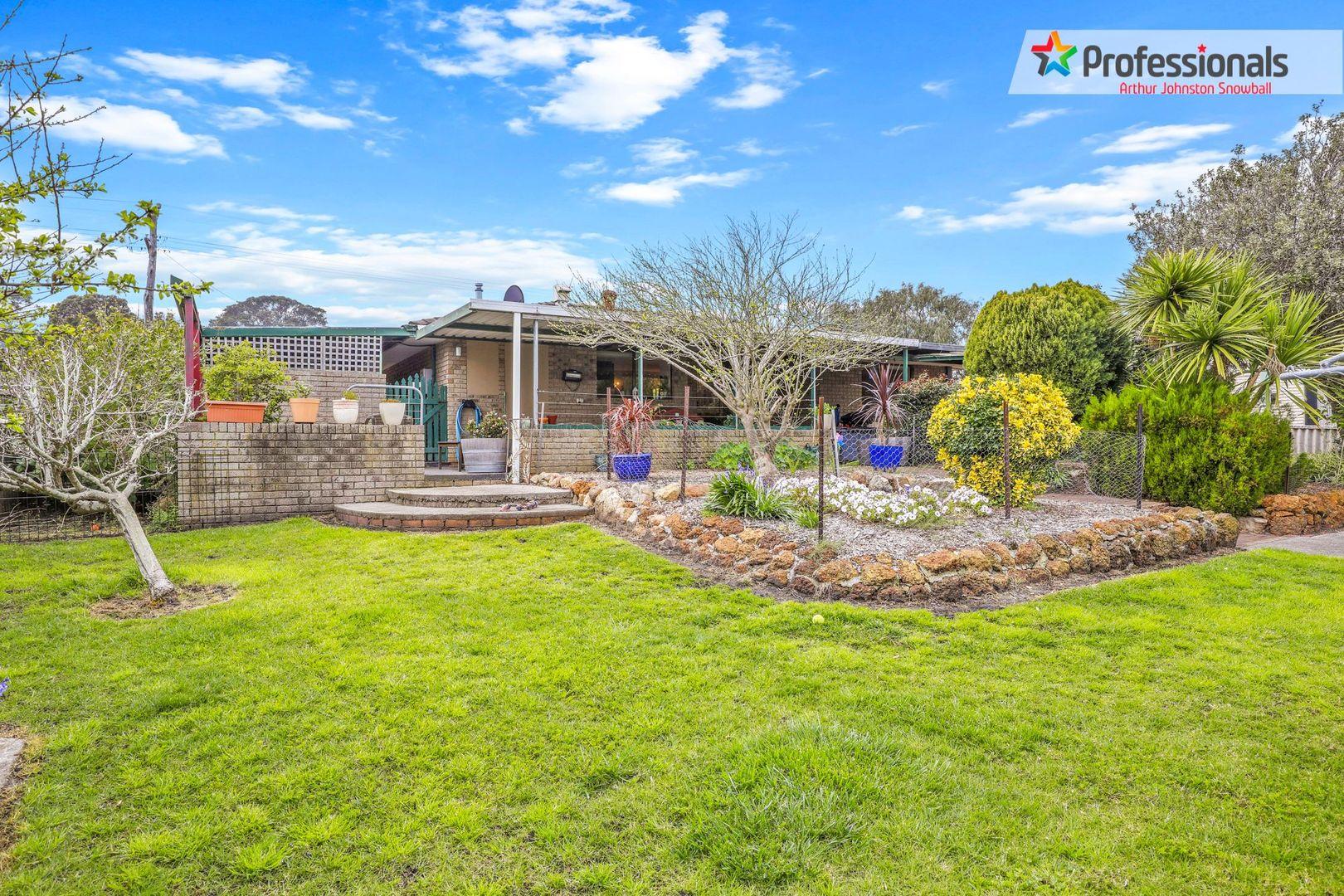 43 Adelaide Street, Milpara WA 6330, Image 1