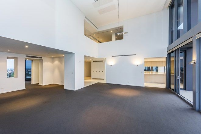 Picture of 1503/2 Oldfield Street, BURSWOOD WA 6100