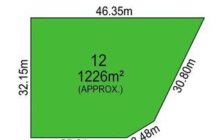 Lot 12/15 Cape Thomas Crescent, Boatswain Point SA 5275