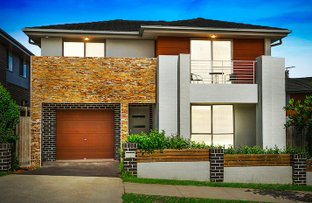3 Merlin Street, Middleton Grange NSW 2171