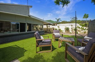 Picture of 27 Inkerman Ave, Blackwall NSW 2256