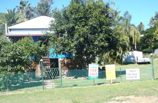 Picture of 83  Dee Street, Mount Morgan QLD 4714