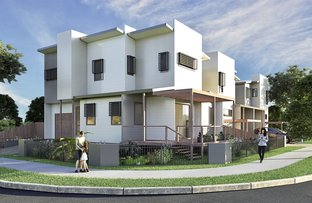 Picture of 3/46 Broadwater Avenue, Maroochydore QLD 4558