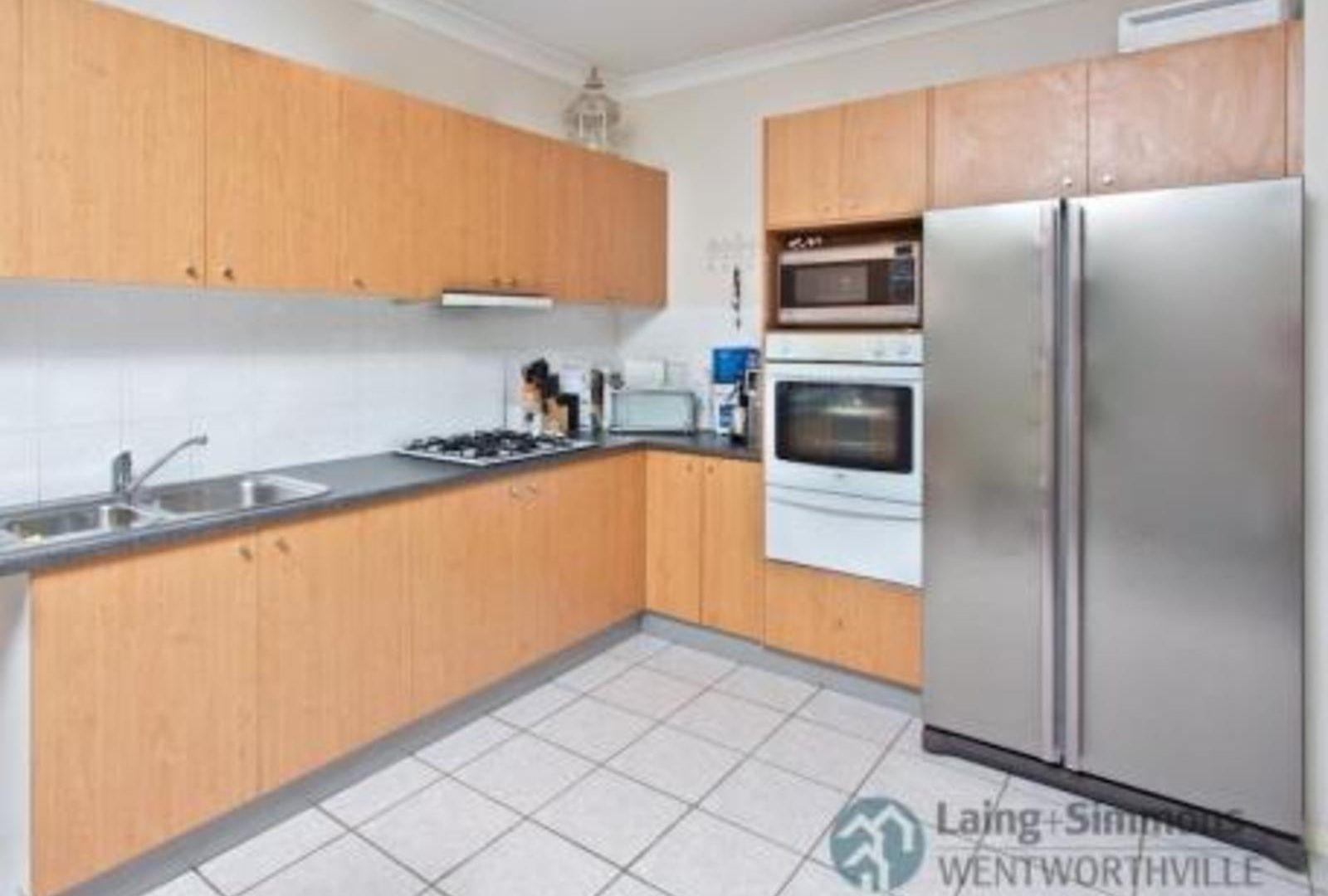 22A Oatlands Street, Wentworthville NSW 2145, Image 2