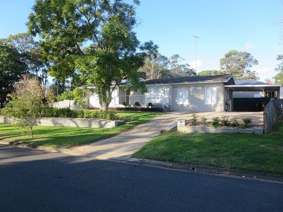 2 Martin Pl, Dural NSW 2158, Image 0
