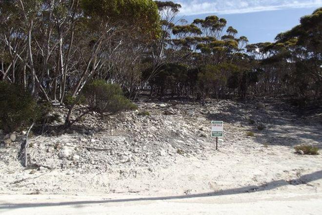Picture of 19 Glen Barrett Drive, KINGSCOTE SA 5223