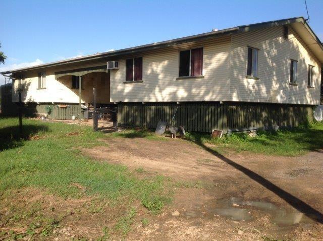 1840 Bruce Highway, Yabulu QLD 4818, Image 1