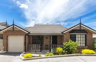 Picture of 3/28 Queens Road, New Lambton NSW 2305