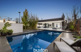 Picture of 40 Hanby Street, Brighton VIC 3186