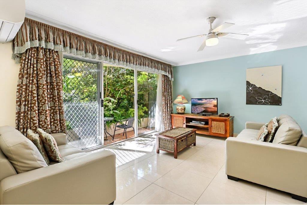 5/23 Wharf Road, Surfers Paradise QLD 4217, Image 1