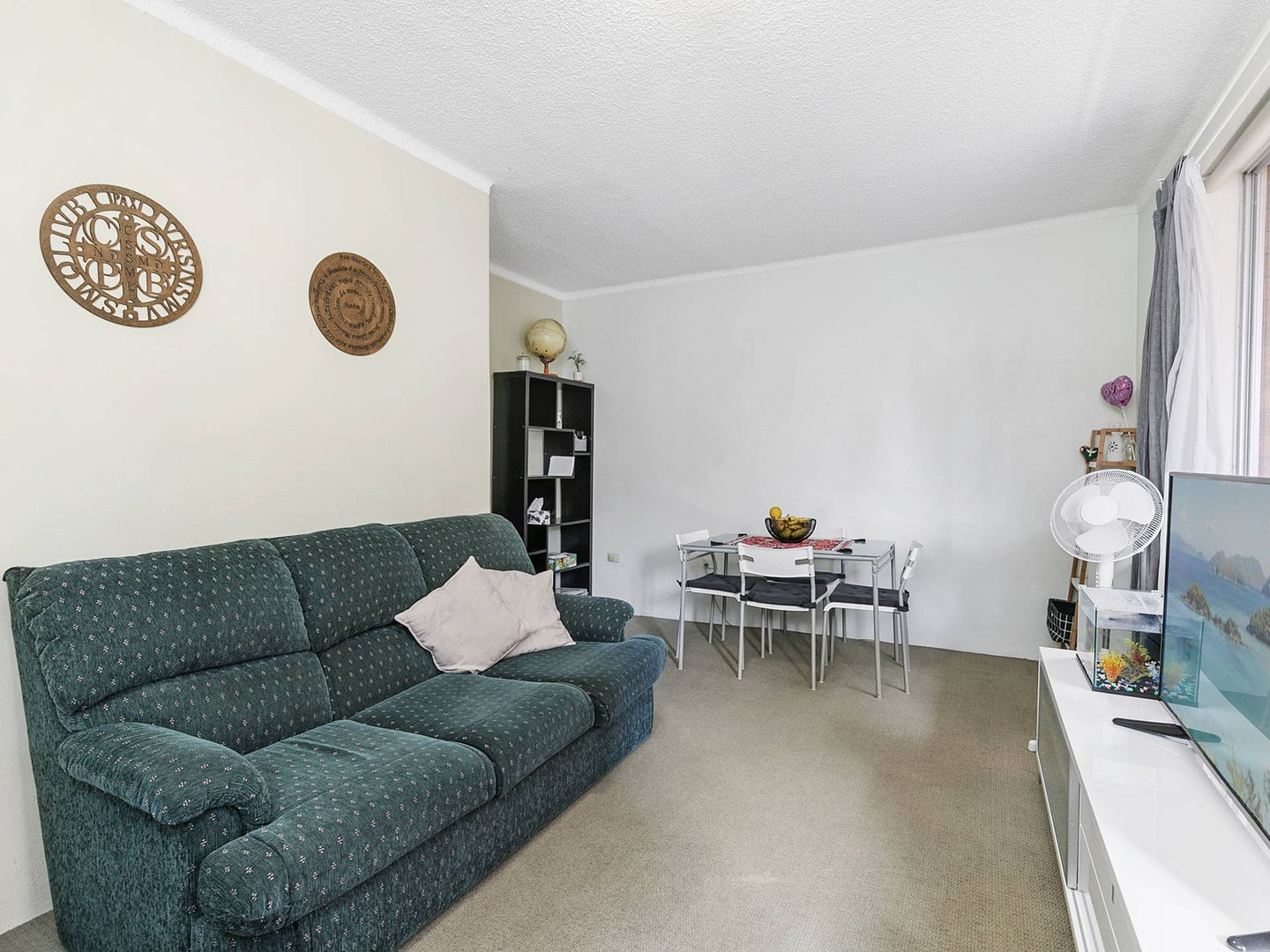 8/109 Pacific Parade, Dee Why NSW 2099, Image 0