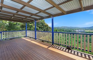 Picture of 83 Nambour Mapleton Road, Nambour QLD 4560