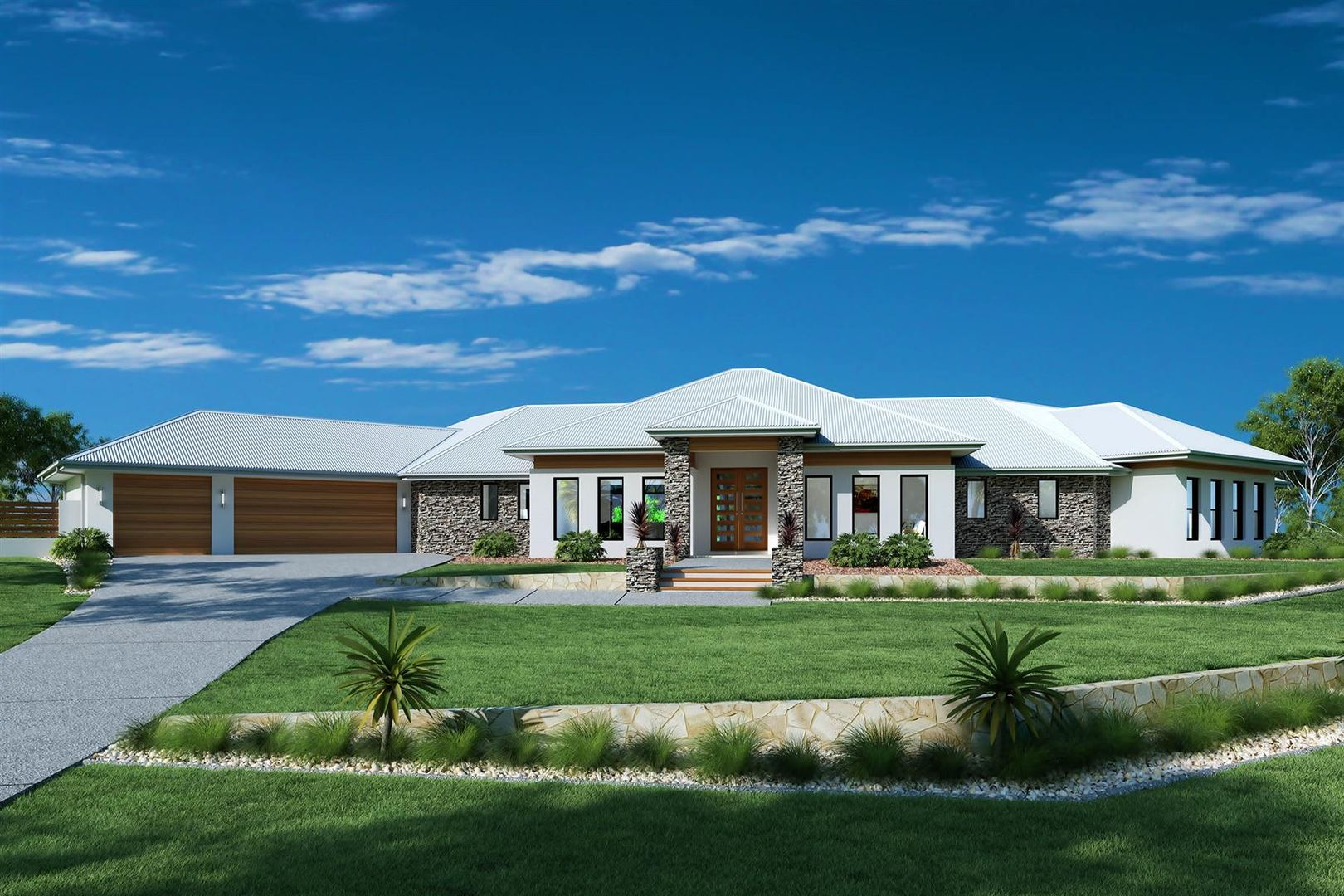 71 Holmwood Drive, Macquarie View Estate, Dubbo NSW 2830, Image 0