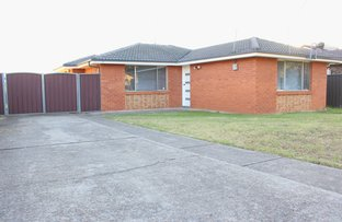 Picture of 16 Thrift Street, Colyton NSW 2760