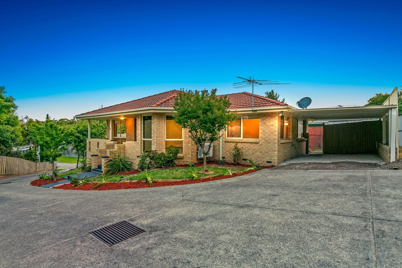 4 Shannon Place, Langwarrin VIC 3910, Image 2