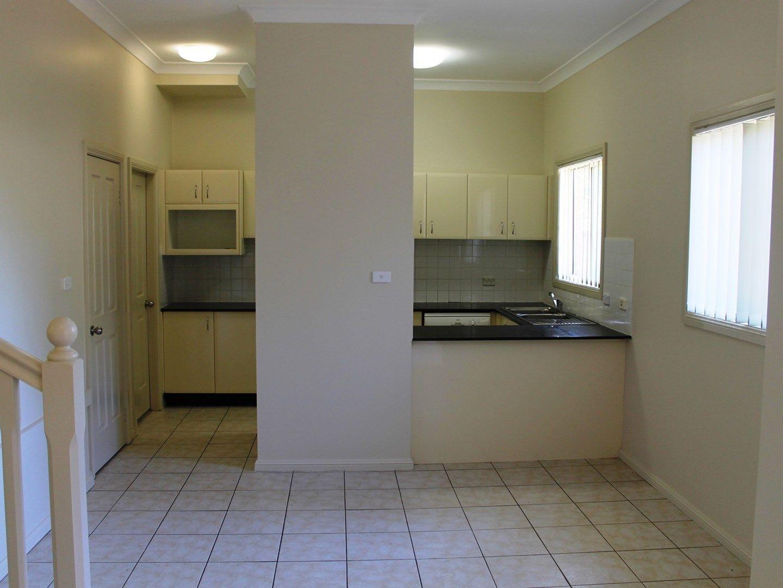 4/29 Railway Street, Baulkham Hills NSW 2153, Image 1