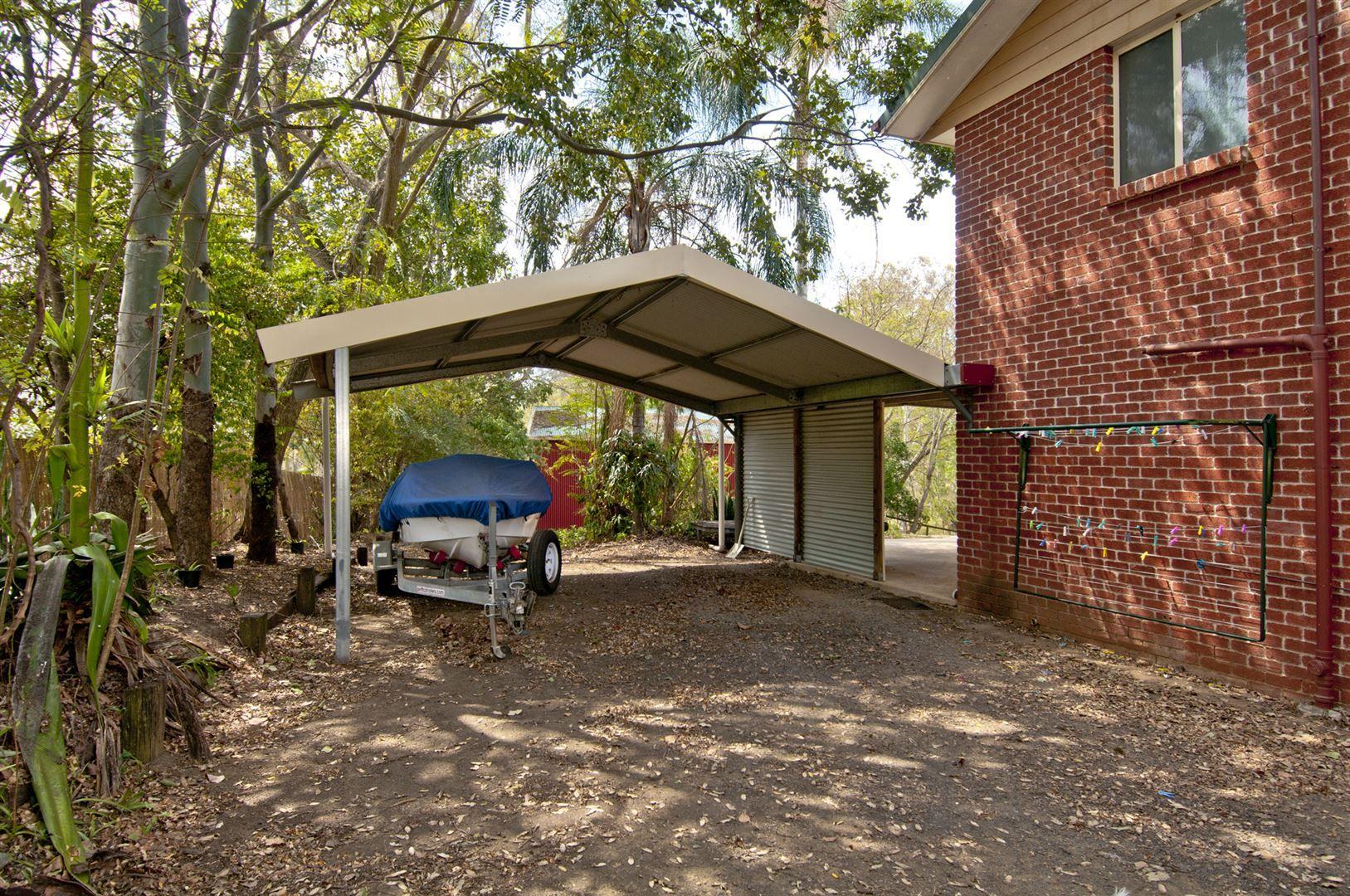 1 Tamarind Place, Cedar Grove QLD 4285, Image 2