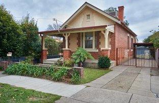 Crampton Street, Wagga Wagga NSW 2650