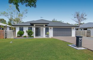 Picture of 7 Atwood Street, Mount Low QLD 4818