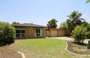 Picture of 16 Jeeba Place, Glenfield Park NSW 2650