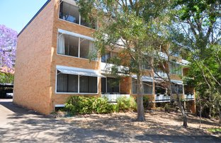 Picture of 4/15 Sir Fred Schonell Drive, St Lucia QLD 4067