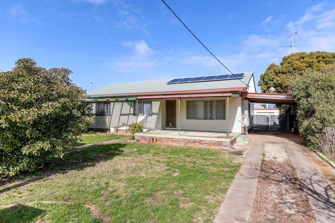 Picture of 32 Galore Street, TARCUTTA NSW 2652