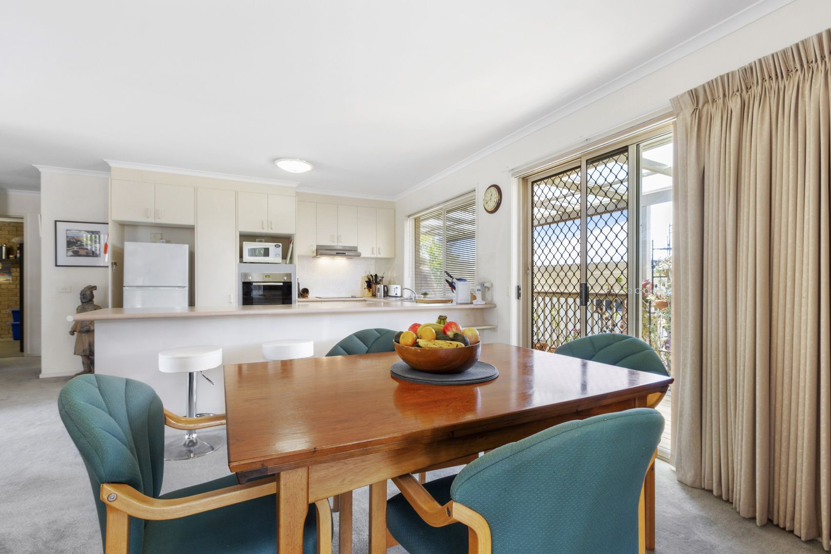 1/8 Lord Place, North Batemans Bay NSW 2536, Image 2