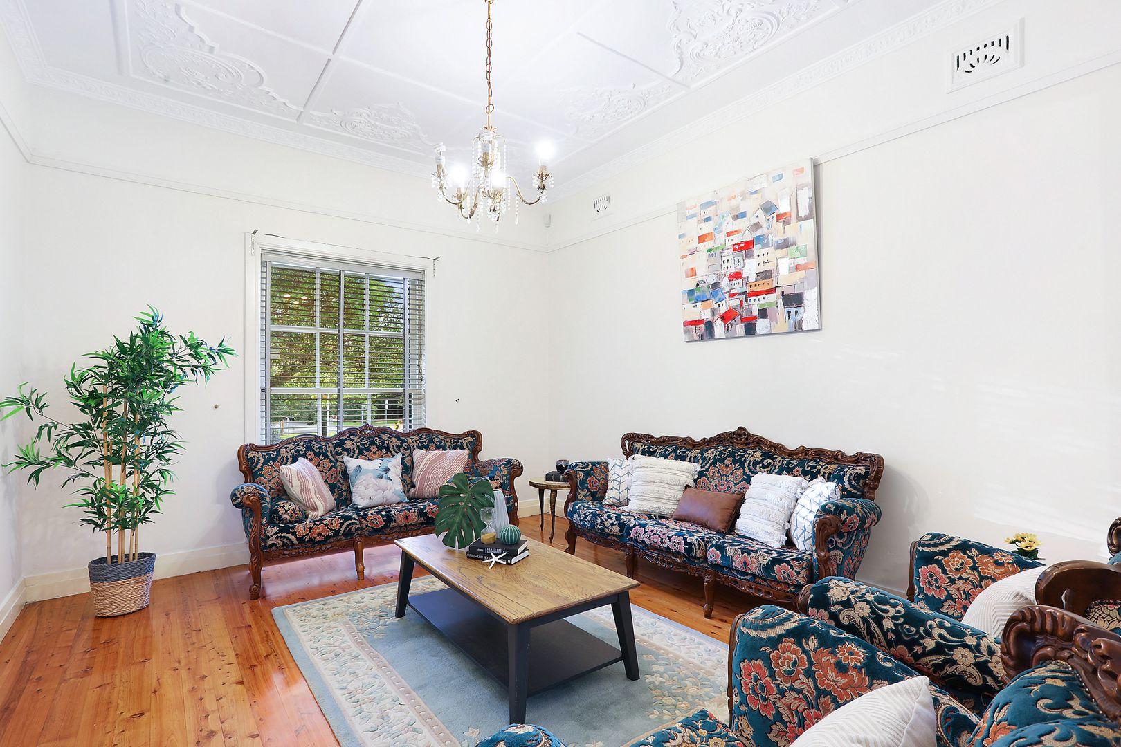 2 Badgery Avenue, Homebush NSW 2140, Image 2