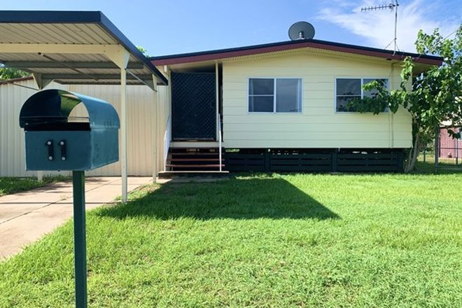 Picture of 11 Nolan, DYSART QLD 4745