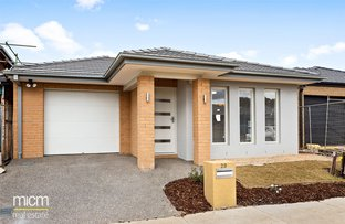 Picture of 29 Harlem Circuit, Point Cook VIC 3030