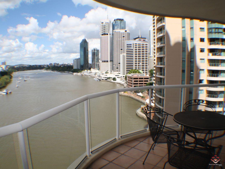 ID:3904588/32 Macrossan Street, Brisbane City QLD 4000, Image 1