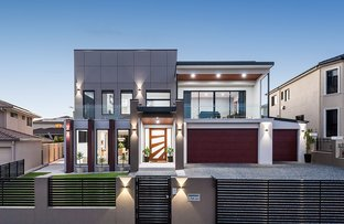 Picture of 16 Elderbury Place, Stretton QLD 4116