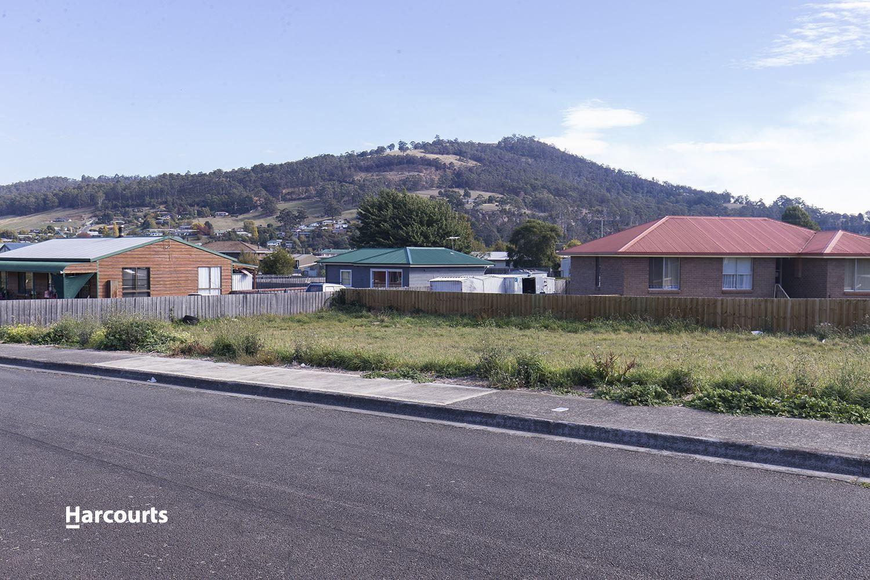 14 Acacia Street, Huonville TAS 7109, Image 2