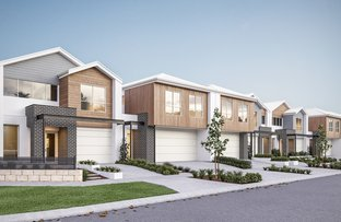 Picture of Lot 1935 Beethoven Street, Banksia Grove WA 6031