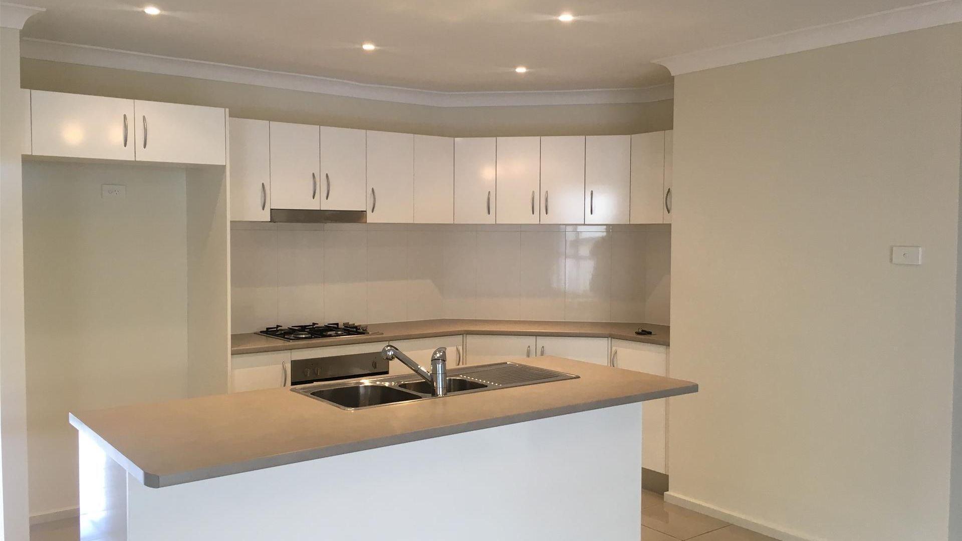 30 Northridge Drive, Cameron Park NSW 2285, Image 1