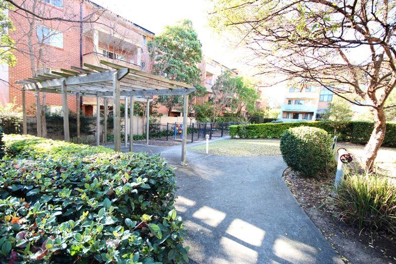 2/68-70 Courallie Ave, Homebush West NSW 2140, Image 2