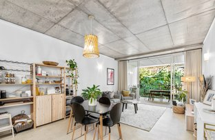 Picture of 304/8 Skyring Terrace, Teneriffe QLD 4005