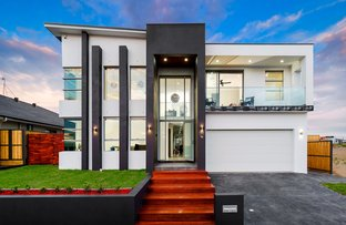 Picture of 96 Binyang Avenue, Glenmore Park NSW 2745