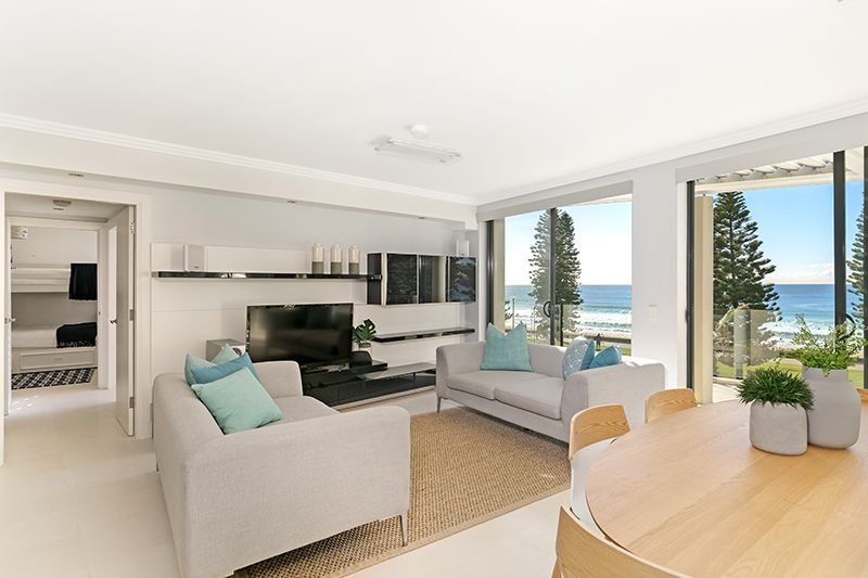 5/81 North Steyne, Manly NSW 2095, Image 1