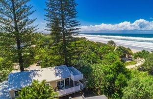 Picture of 7 Ocean Avenue, New Brighton NSW 2483