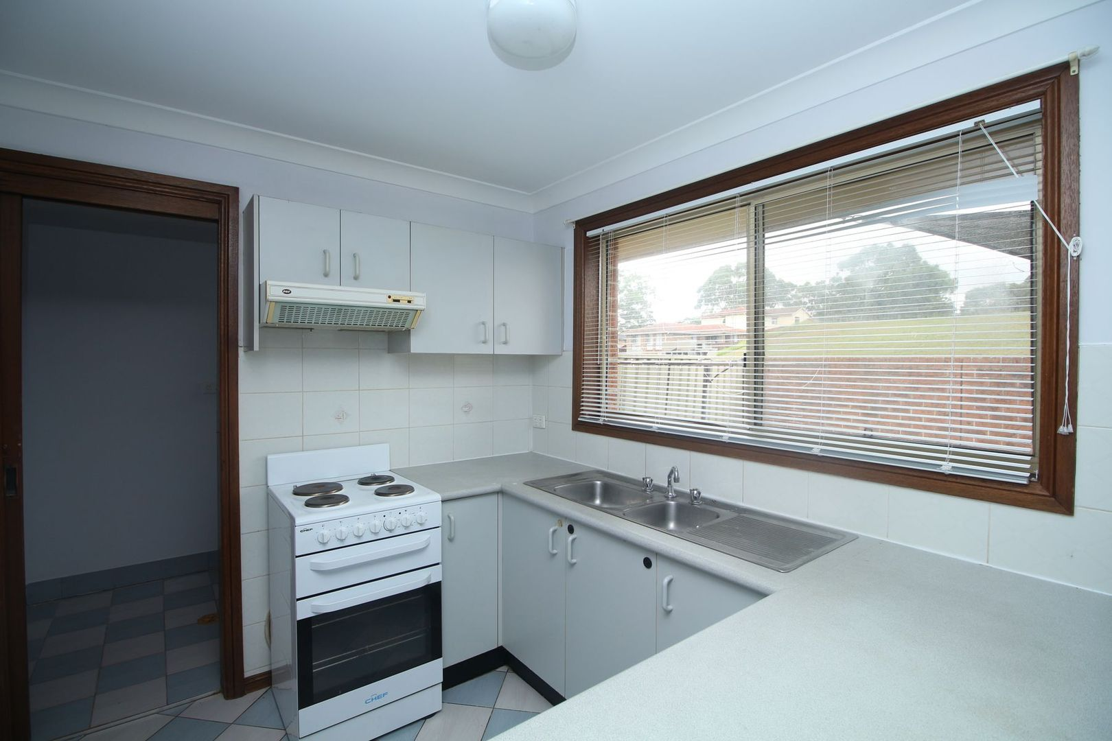5/35 Foss Street, Blacktown NSW 2148, Image 2