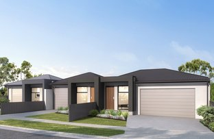 Picture of 18A, 18B & Albany Terrace, Valley View SA 5093