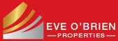 Logo for Eve O'Brien Properties