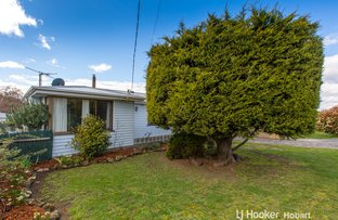 Picture of 10 Malabar Road, Claremont TAS 7011