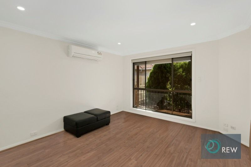 2/85 Cuthbert Road, Reservoir VIC 3073, Image 2