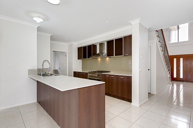 Picture of 121 Ribblesdale  Avenue, WYNDHAM VALE VIC 3024