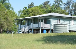Picture of 3459C Beaudesert Beenleigh Road, Tabragalba QLD 4285