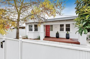 Picture of 411 Skipton Street, Redan VIC 3350